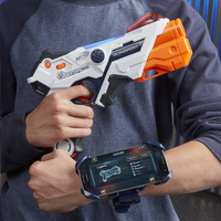 Nerf Blaster Laser Ops Pro Alphapoint-Afbeelding 3