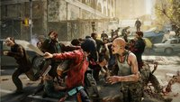 PS4 World War Z FR/ANG-Image 5