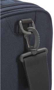 Samsonite Beauty-case Spark dark blue-Détail de l'article