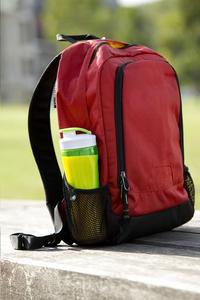 Domo Blender My Blender DO436BL groen-Afbeelding 3
