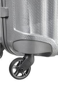 Samsonite Harde reistrolley Cosmolite 3.0 Spinner silver 55 cm-Onderkant