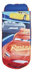 Disney Cars 3 Readybed