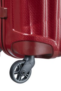 Samsonite Valise rigide Cosmolite 3.0 Spinner red 55 cm-Base