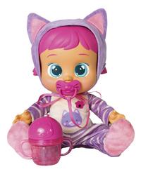Pop Cry Babies Katie-commercieel beeld