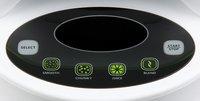 Domo Blender chauffant DO499BL-Détail de l'article
