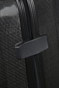 Samsonite Harde reistrolley Cosmolite 3.0 Spinner black 69 cm-Artikeldetail