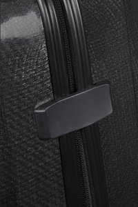 Samsonite Valise rigide Cosmolite 3.0 Spinner black 75 cm-Détail de l'article