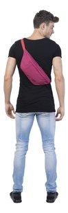 CabinZero heuptas Classic Pink-Afbeelding 3