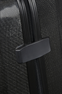Samsonite Harde reistrolley Cosmolite 3.0 Spinner black 81 cm-Artikeldetail
