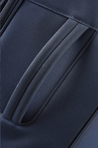 Samsonite Valise souple Spark Upright EXP dark blue 55 cm-Détail de l'article