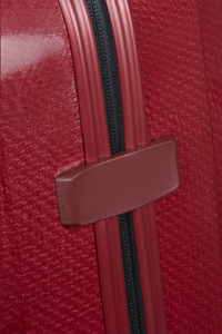 Samsonite Harde reistrolley Cosmolite 3.0 Spinner red 75 cm-Artikeldetail