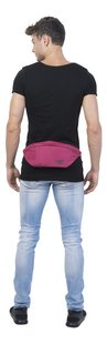 CabinZero heuptas Classic Pink-Afbeelding 4