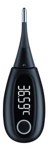 Beurer Thermomètre médical numérique Ovulation OT30-Détail de l'article