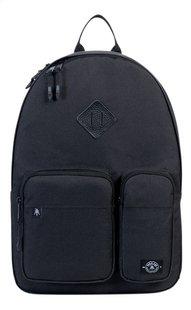 Parkland sac à dos Academy Black