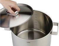 Valira Batterie de cuisine 5 pièces Aroma-Détail de l'article