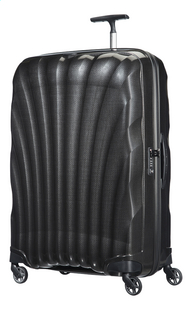 Samsonite Harde reistrolley Cosmolite 3.0 Spinner black 81 cm