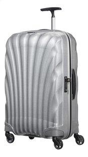 Samsonite Harde reistrolley Cosmolite 3.0 Spinner silver 69 cm