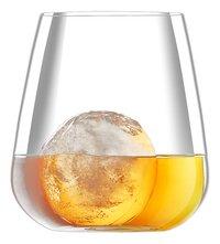 Luigi Bormioli 6 verres de dégustation I Meravigliosi 45 cl-Détail de l'article