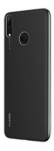 Huawei coque pour Huawei P Smart 2019 transparent-Arrière
