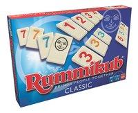 Rummikub Classic-Linkerzijde