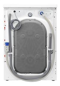 AEG Machine à laver ProSteam L7FBE84W-Arrière