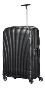 Samsonite Valise rigide Cosmolite 3.0 Spinner black 75 cm-Image 1