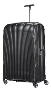 Samsonite Valise rigide Cosmolite 3.0 Spinner black 81 cm-Image 1