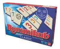 Rummikub Classic-Rechterzijde