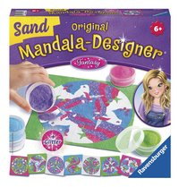 Ravensburger Mandala-Designer Sand Fantasy