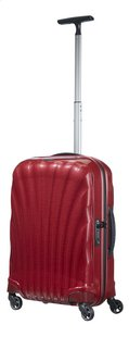 Samsonite Valise rigide Cosmolite 3.0 Spinner red 55 cm-Image 1