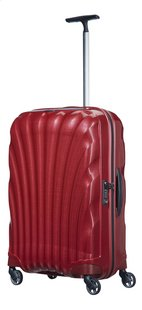 Samsonite Valise rigide Cosmolite 3.0 Spinner red 69 cm-Image 1