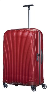 Samsonite Valise rigide Cosmolite 3.0 Spinner red 75 cm-Image 1