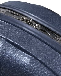 Samsonite Beauty-case Cosmolite 3.0 midnight blue-Détail de l'article
