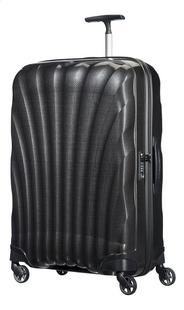 Samsonite Harde reistrolley Cosmolite 3.0 Spinner black 75 cm-Rechterzijde
