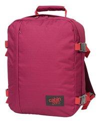 CabinZero reistas Classic Pink 39 cm-Rechterzijde