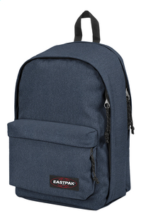 Eastpak rugzak Back to Work Double Denim-Rechterzijde