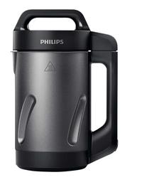 Philips Soepmaker Viva Collection HR2204/80-Vooraanzicht