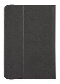 Targus foliocover universeel voor tablet 7-8/ zwart-Achteraanzicht