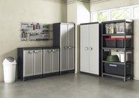 Kis armoire haute en matière synthétique XL-Image 3