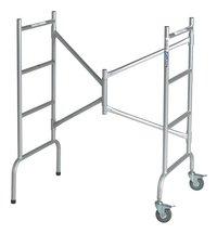 Escalo Échafaudage Quickfold aluminium-Détail de l'article