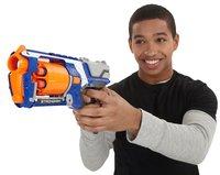 Nerf Elite blaster Strongarm-Afbeelding 1