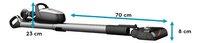 AEG Aspirateur-balai FX9-1-IBM-Détail de l'article