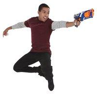 Nerf Elite blaster Strongarm-Afbeelding 3