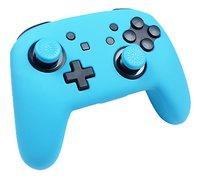Subsonic Custom Kit Pro Controller Nintendo Switch-Vooraanzicht