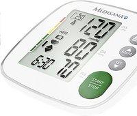 Medisana Bloeddrukmeter BU A52-Artikeldetail