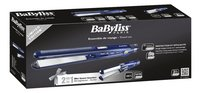 BaByliss Ontkrultang Travel Set ST283PE Limited Edition-Linkerzijde
