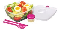 Sistema Lunchbox Chill it To Go-Afbeelding 4