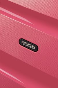 American Tourister Harde reistrolley Bon Air Spinner fresh pink 66 cm-Artikeldetail