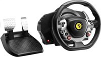 XBOX One Racing Wheel Ferrari 458 Italia Edition-Artikeldetail