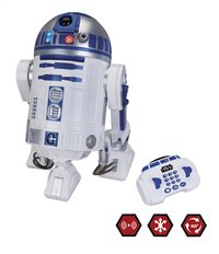 Robot Star Wars droid R2-D2
